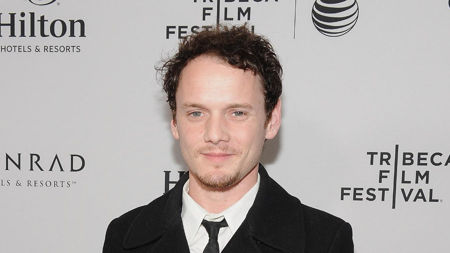 Anton Yelchin, Chechov del nuovo Star Trek muore in un incidente
