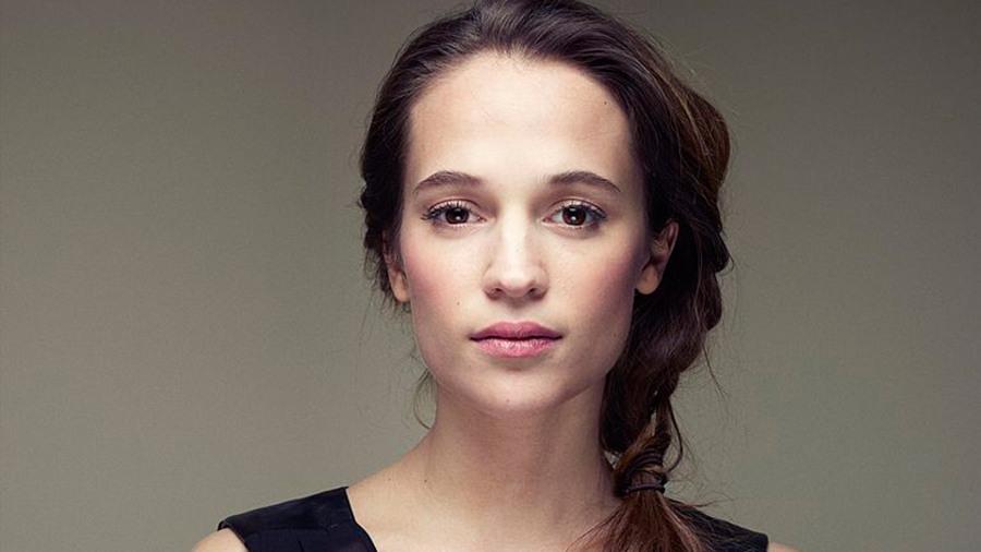 Lara Croft torna al cinema nel 2018