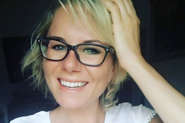 L'intervista: Chiara Ragnini, #seguilhashtag e Albenga Dreams