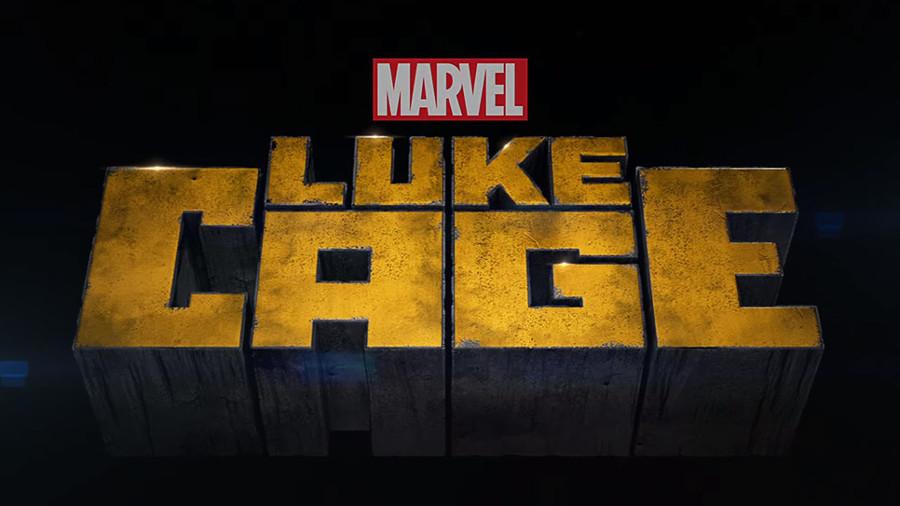 SDCC – Luke Cage, il trailer e qualche informazione