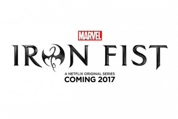 Danny Rand torna a casa nel nuovo spot Netflix di Iron Fist