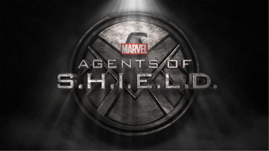 Marvel's Agents of S.H.I.E.L.D. stagione 5 : tra conferme e indiscrezioni
