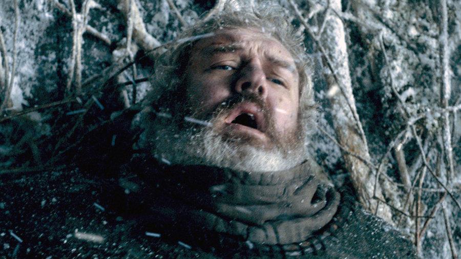 """Trono di Spade: 21 modi per dire """"Hodor!"""""""