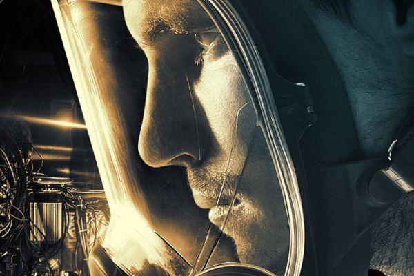 Arq, il trailer del nuovo film distopico targato Netflix