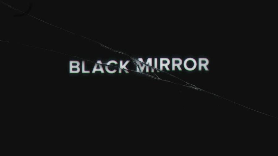 Black Mirror: il trailer della IV stagione