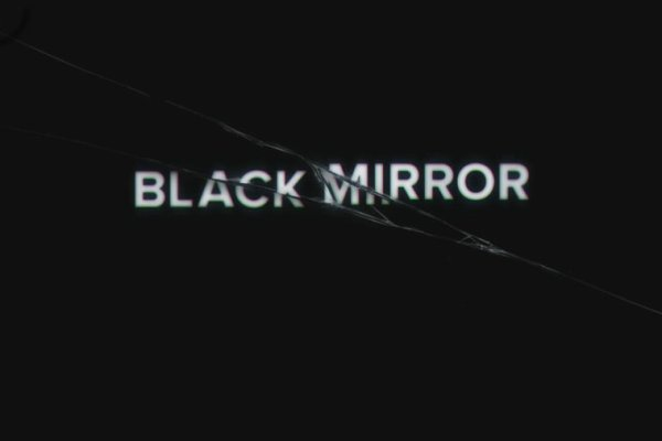 Ecco perché guardiamo Black Mirror