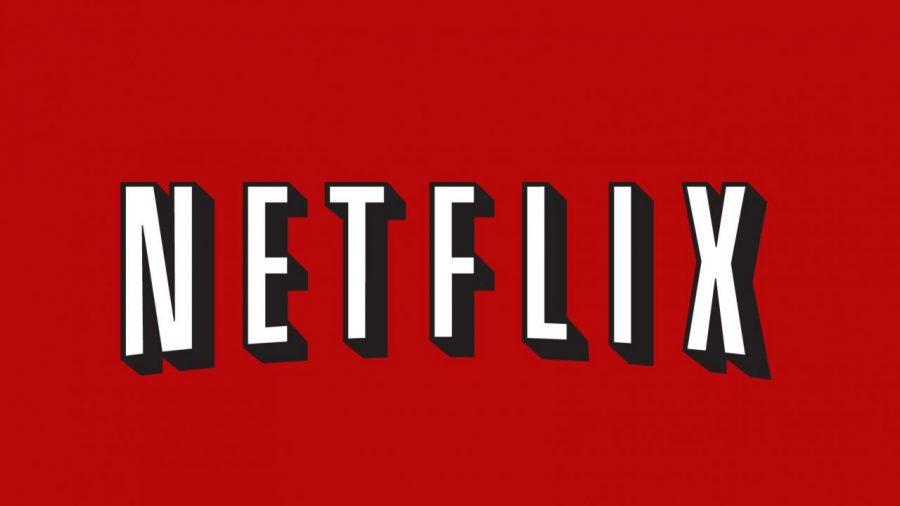 Netflix Italia – Cosa ci aspetta a settembre