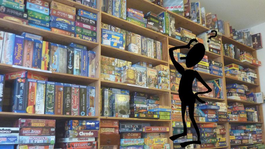 """Ludologia, ovvero come difendersi dalle """"giocopinioni"""" su Internet"""