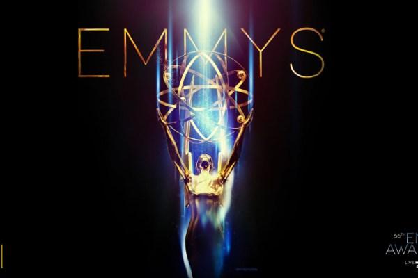 Geek Emmy 2016