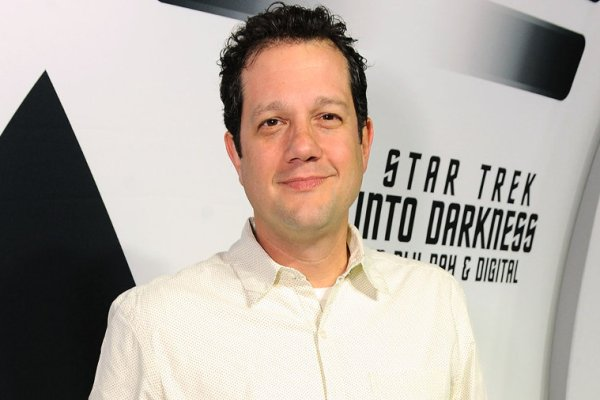 Rogue One: A Star Wars Story – Arriva Michael Giacchino