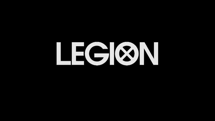 "Legion: nuovo trailer e una data per la ""serie X-men"""
