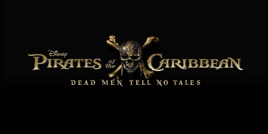 Pirati dei Caraibi 5 – il primo teaser trailer. Chi è il Capitano Salazar?