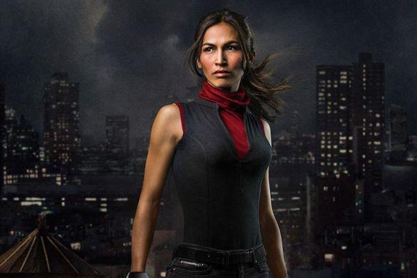 Nuove reclute nel cast di The Defenders direttamente da Daredevil e Iron Fist