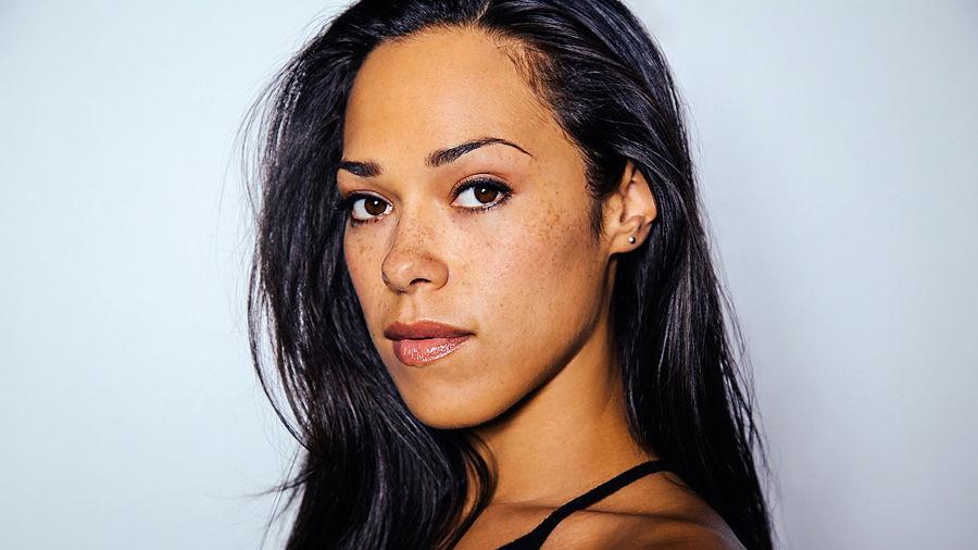 New entry nel cast di The Flash, si tratta di Jessica Camacho