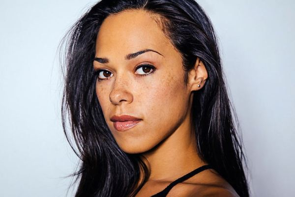 New entry nel cast di The Flash, si tratta di Jessica Camacho