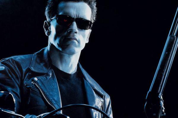 James Cameron al lavoro su un nuovo film di Terminator!