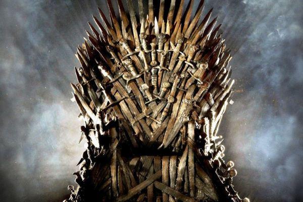 Il fan film di Game of Thrones, un prequel di cui abbiamo tutti bisogno