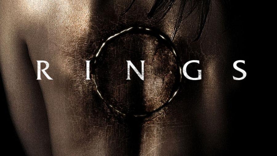 Samara è tornata, un poster ed un nuovo trailer in uscita per il sequel Rings