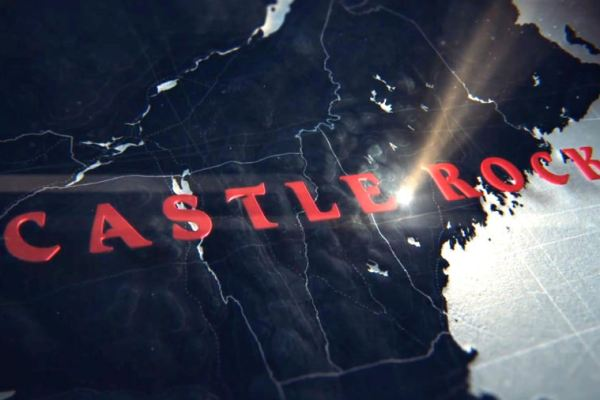 Castle Rock, il trailer della serie di J.J. Abrams e Stephen King