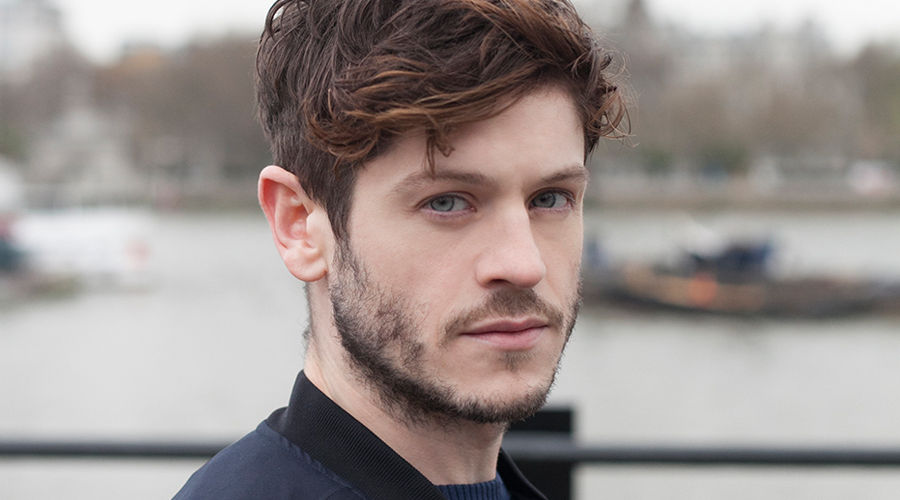 Iwan Rheon: da Game of Thrones alla big family Marvel per una nuova serie TV