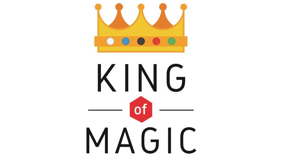 King of Magic, un appuntamento da non perdere per i giocatori di Magic