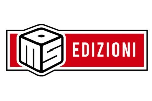 MS Edizioni – Ecco i giochi in uscita da luglio a ottobre 2021