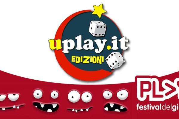 Verso Play 2017 – Uplay.it edizioni