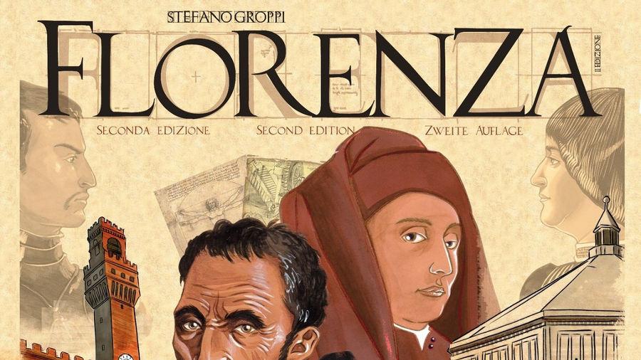 Verso Play 2017 – Stefano Groppi