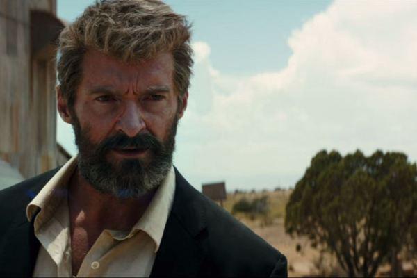 Logan – la realizzazione di X24 l'alter ego digitale di Wolverine