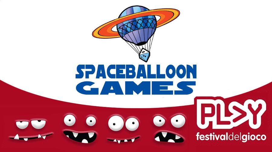 Verso Play 2017 – Spaceballoon Games