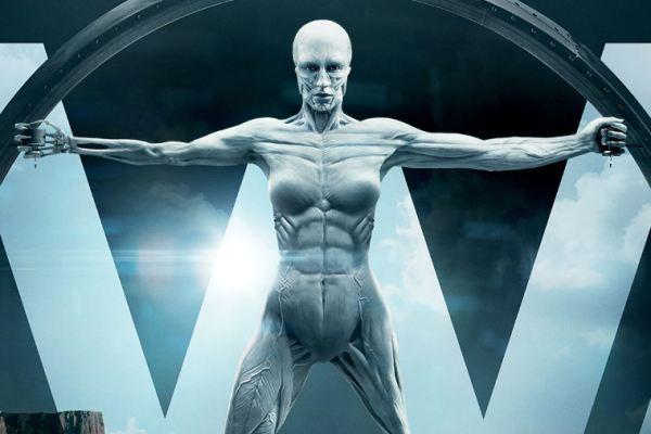 Ecco il trailer segreto di Westworld, nascosto nel trailer!
