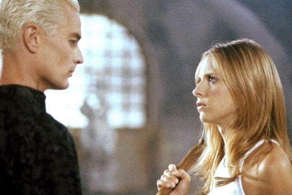 Ecco perché a Sarah Michelle Gellar non piace la 6a stagione di Buffy, ma a noi sì