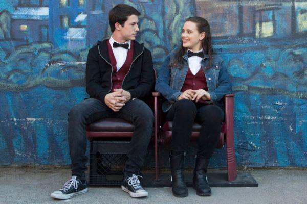 13 Reasons Why – il teaser della seconda stagione