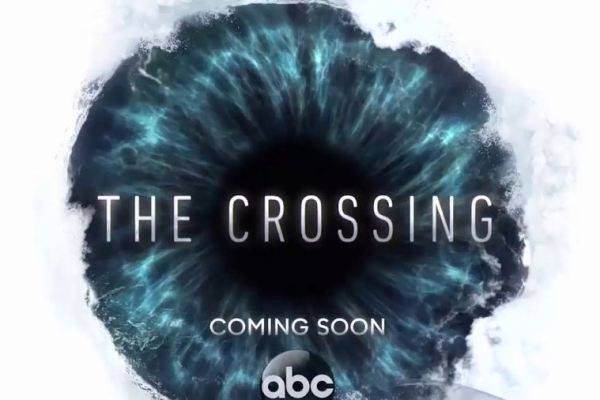 The Crossing – La guerra negli USA arriva dal futuro