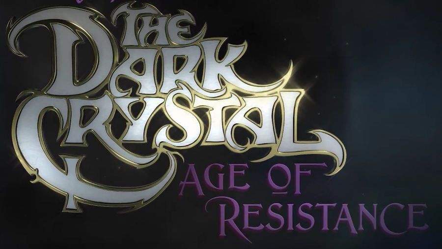 The Dark Crystal: Age of The Resistance arriva su Netflix