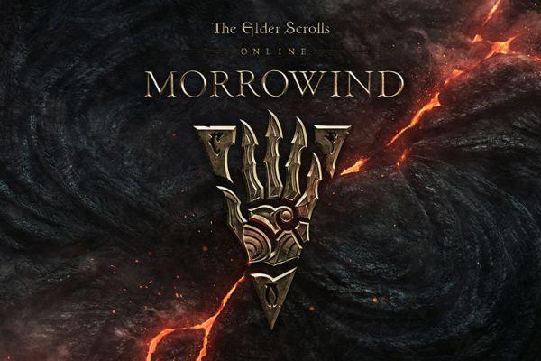 The Elder Scrolls Online: Morrowind è finalmente arrivato