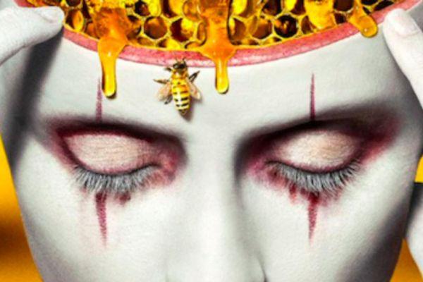Un nuovissimo teaser ed il poster della settima stagione di American Horror Story