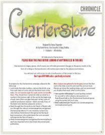 Charterstone regolamento p1