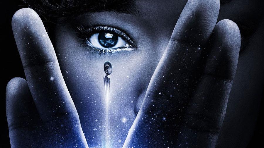 13 cose che forse non avete notato nell'ultimo trailer di Star Trek: Discovery