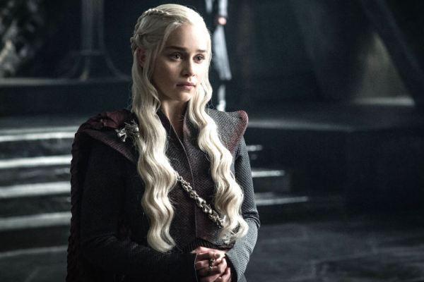 Game of Thrones potrebbe avere un finale a prova di spoiler per l'ottava stagione
