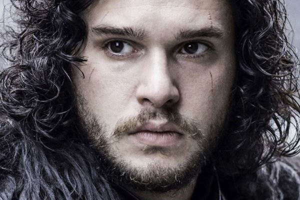 When The Wolves Cry Out – Una canzone per Jon Snow
