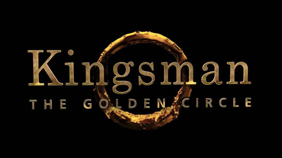 L'eclissi è solo una trovata pubblicitaria per Kingsman: Il cerchio d'oro
