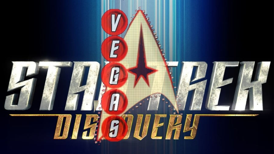 Tutte le novità su Star Trek: Discovery da Las Vegas '17!