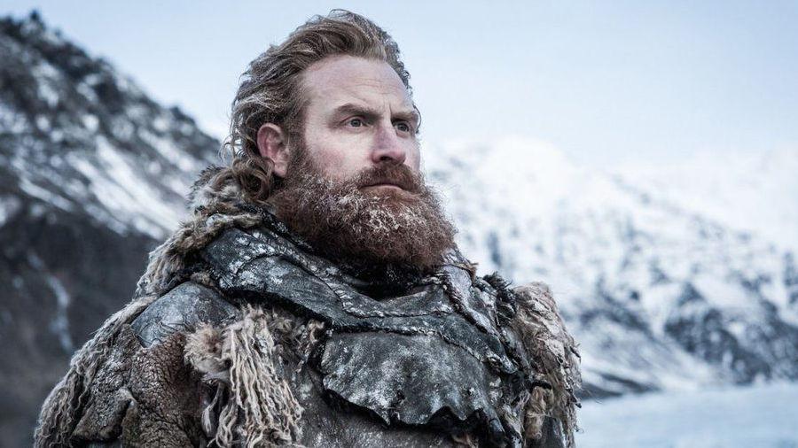 Game of Thrones: Tortmund ed il Mastino, duo canoro