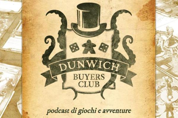 Dunwich Buyers Club – Ep. 32 – Aeon's End: War Eternal, Level 9, Root, Barenpark VS Cottage Garden