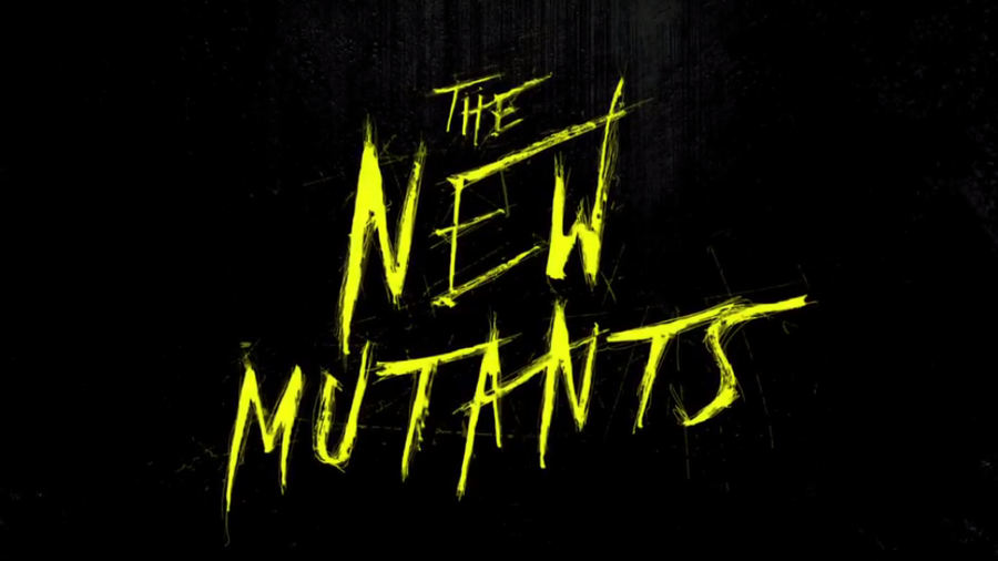 Il trailer di The New Mutants: il nuovo spinoff horror degli X-men