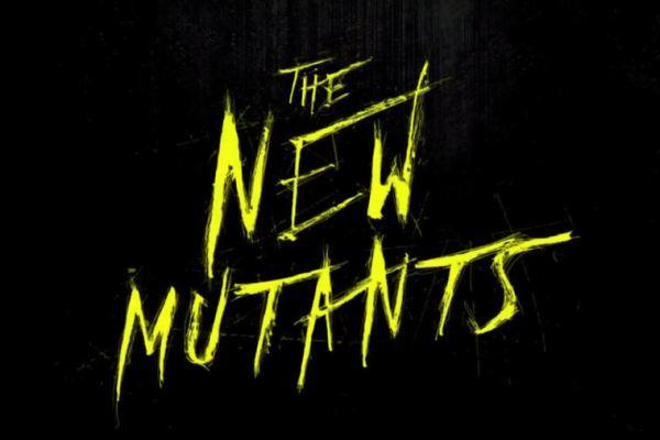 Il trailer di The New Mutants: il nuovo spinoff horror degli X-men