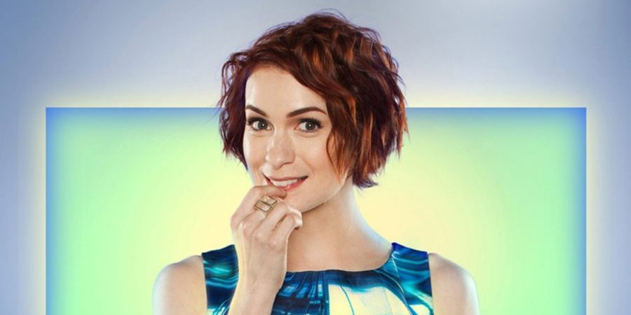 Recensione: You're Never Weird on the Internet (Almost) di Felicia Day