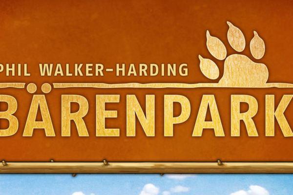 Lo spacciagiochi: Bärenpark