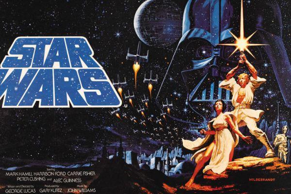 Star Wars e la sindrome dell'abbandono